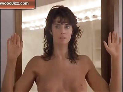 Joan Severance From See No Evil Hear No Evil