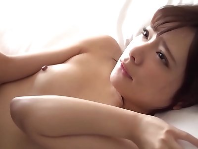 S-Cute Mio : Truly Want To Have SEX Like This One Day - nanairo.co