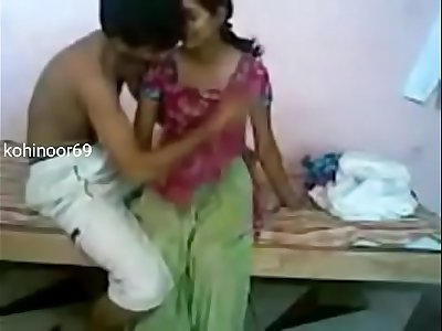 Goverment College Girl Fucked At Intimate Room