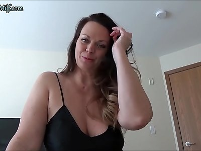 You Are Perfect by Diane Andrews Mummy Taboo Point of view Sex