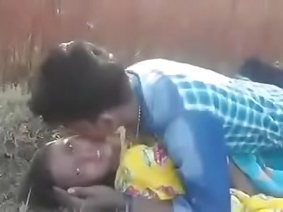 Desi Doll forced to fuck
