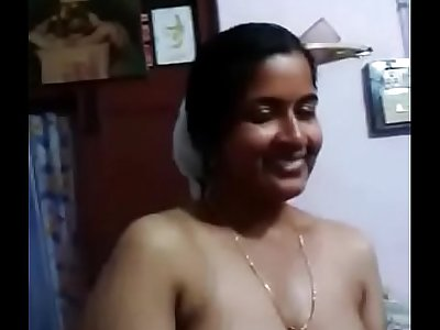 VID-20151218-PV0001-Kerala Thiruvananthapuram (IK) Malayalam 42 yrs senior married beautiful, hot and sexy housewife aunty bathing with her 46 yrs senior married husband hook-up porn video